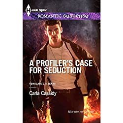 A Profiler's Case for Seduction
