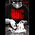 "Black Scarface Series Presents ""DOC"": ""DOC"""