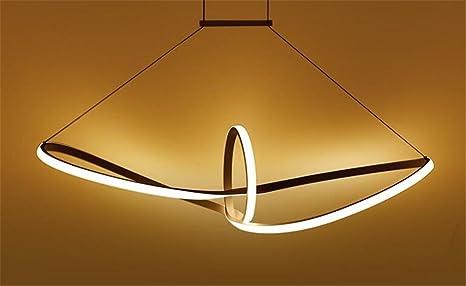 Lucky clover a lampadario a sospensione a forma di barca a vela