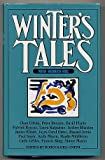 Winter's Tales, , 0312052995