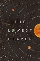 The Lowest Heaven (English Edition)