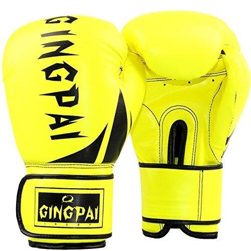 Glove Bag Technique - 6