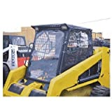 Skid Steer Enclosure - BOBCAT F Series