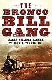 The Bronco Bill Gang