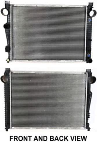 FEL-PRO MLS 4.370 in Bore BBC Cylinder Head Gasket P//N 8523PT-1