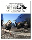 img - for Making Urban Nature book / textbook / text book