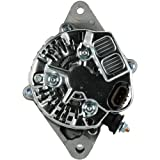 LActrical High Output 140 Amp HD Alternator For