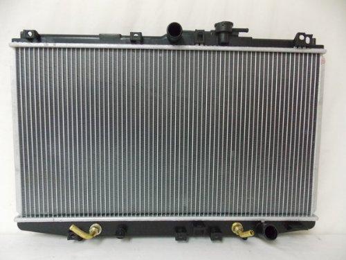 99 accord performance radiator - 3