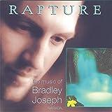 : Rapture: The Original Music of Bradley Joseph