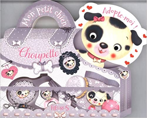 Download Choupette pdf, epub