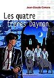 Les Quatre Freres Daymon