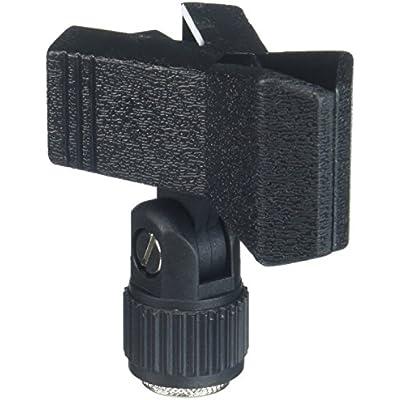quik-lok-large-rubber-mic-clip-for