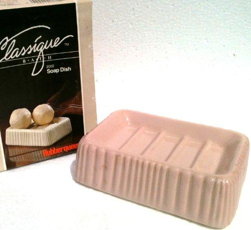 vintage soaps - 7
