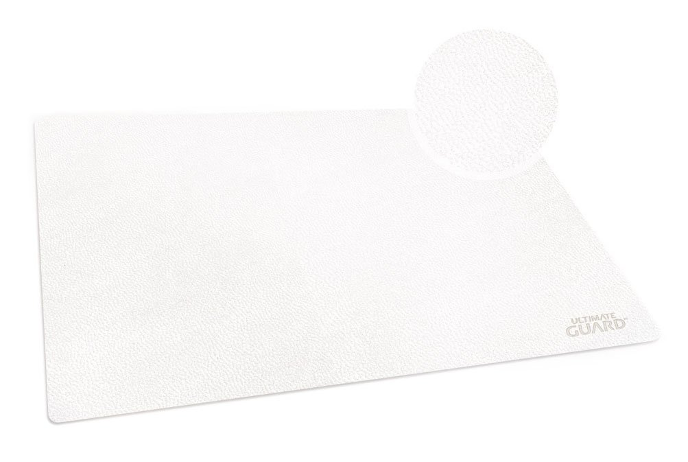 61 x 35cm Muscat Ultimate Guard SophoSkin Edition Play Mat