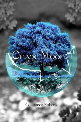 Onyx Moon (Onyx Moon Trilogy) (Volume 1)