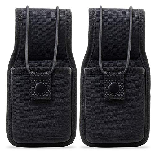 Most bought CB & Two Way Radio Cases