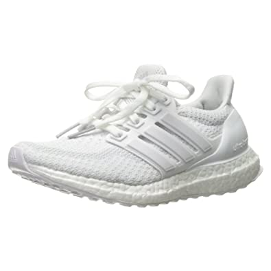 adidas Performance Ultraboost J Running Shoe  B01GQ4ENN8