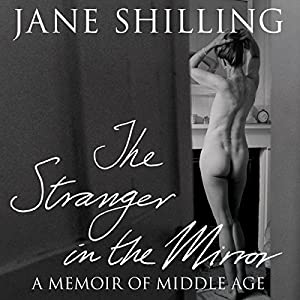 The Stranger in the Mirror Audiobook