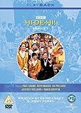 Hi-De-Hi! - Series 7 [1985] [DVD]