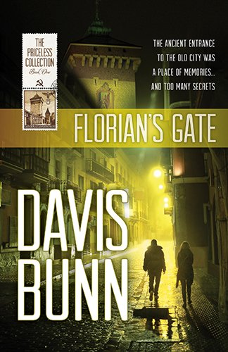 Florian's Gate (The Priceless Collection)