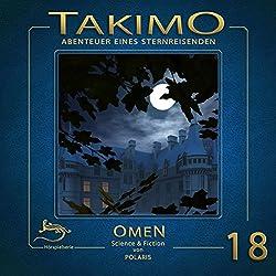 Omen (Takimo 18)