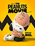 The Peanuts Movie Image