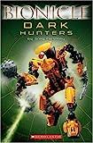Bionicle: Dark Hunters