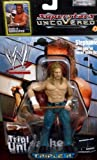 WWE Adrenaline 2-Pack Series 28: Ken Kennedy vs. Edge