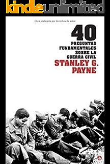 365 momentos clave de la historia de España eBook: Payne, Stanley G.: Amazon.es: Tienda Kindle