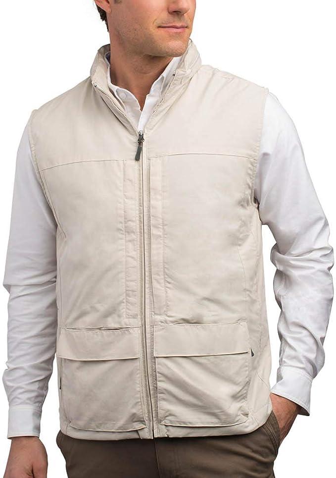 best concealed carry vests