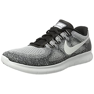 nike free rn 2019 hombre