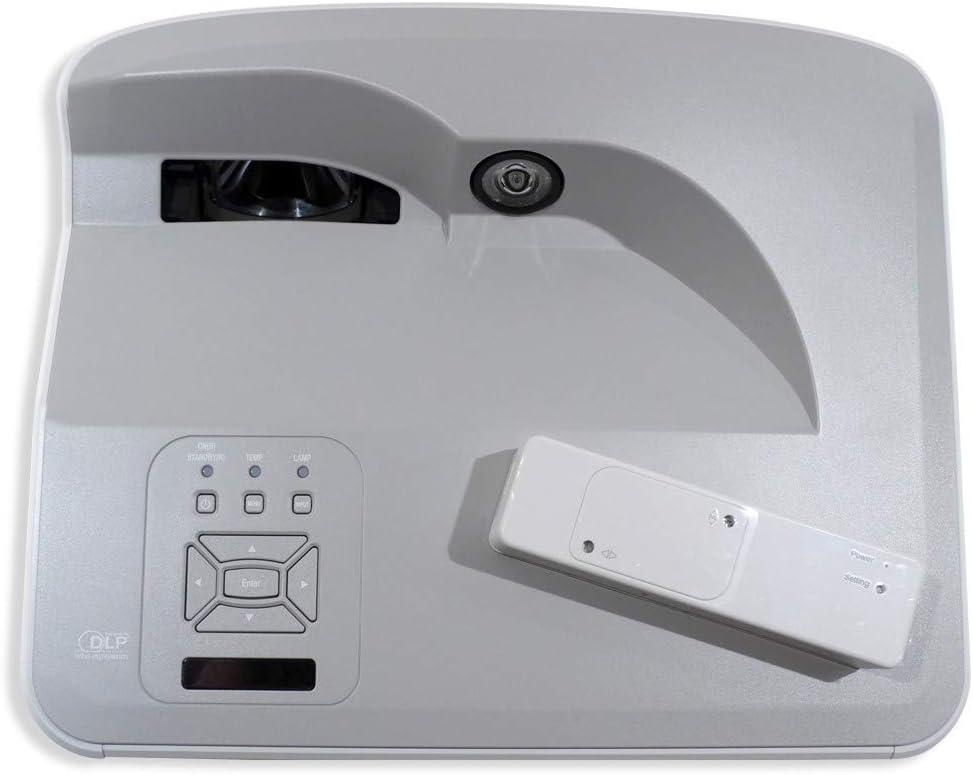 speechi Proyector (interactiva Ultra Corta Distancia Focal spe-vpi ...