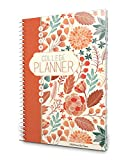 Well Planned Day, College Planner, Blossom July 2019 - June 2020