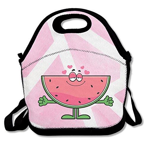 Borrow A Bag Or Steal - 7