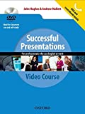 Successful Presentaitons (Successful Presentations)