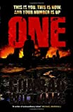 One, Conrad Williams, 0753518104