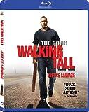Walking Tall [Blu-ray] (Bilingual)