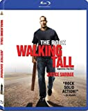 Walking Tall [Blu-ray] (Bilingual)