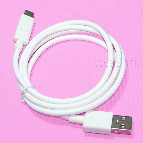 Brand NEW LG G5 Charging Cable, 3.3Ft/1M High Speed USB 3.1