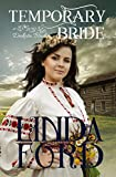Free eBook - Temporary Bride