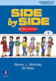 Side by Side 1 Student Book 1 Audiocassettes (6) (Bk. 1)