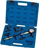 Draper 43051 Expert 7 Piece Petrol Engine Compression Test Kit