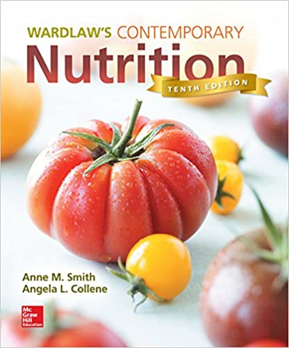 Modern Nutrition In Health And Disease 10th Edition Pdf