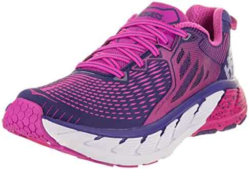 ea8f0d5ffcdb0 Shopping Pink or Multi - Over-Pronation Stability - Running ...