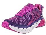 HOKA ONE ONE Women's Gaviota Shoe