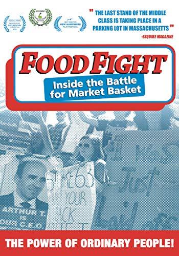 food fight movie - 3