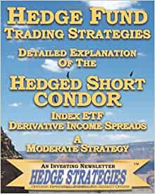 Hedge fund day trading strategies