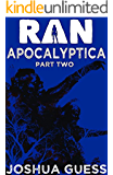 Apocalyptica - Part Two (Ran)