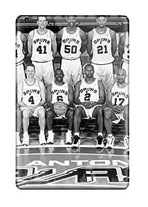 timothy e richey's Shop 8342961J496314909 san antonio spurs basketball nba (37) NBA Sports & Colleges colorful iPad Mini 2 cases