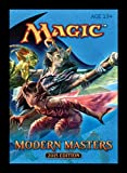 Modern Masters 2015 Edition - Booster Pack - English - Magic: The Gathering